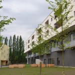 Betreutes Wohnen Graz, Peter-Rosegger-Straße