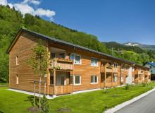 Betreutes Wohnen Donnersbach (3)