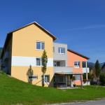 Betreutes Wohnen Fladnitz (3)