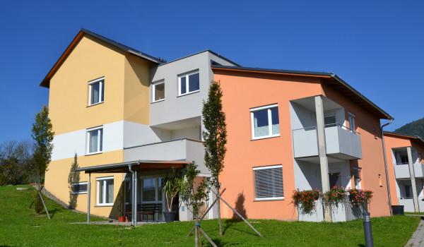 Betreutes Wohnen Fladnitz (4)