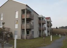 Betreutes Wohnen Mellach (2)
