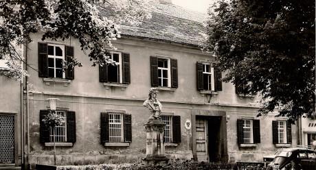 Betreutes Wohnen Mureck (5)