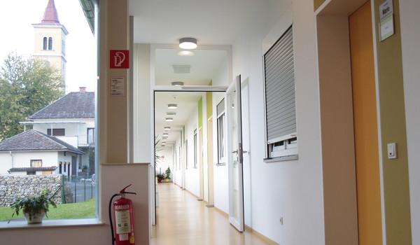 Betreutes Wohnen Strass (6)
